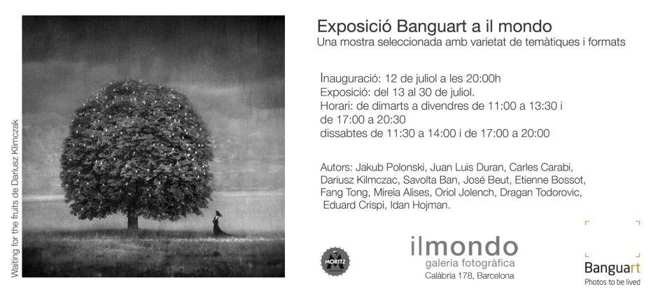 promo-banguart-expo
