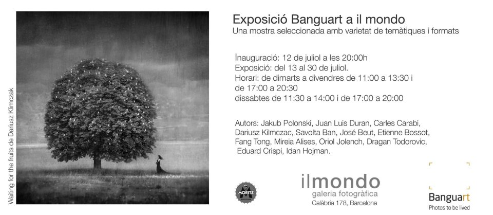 promo-banguart-expo