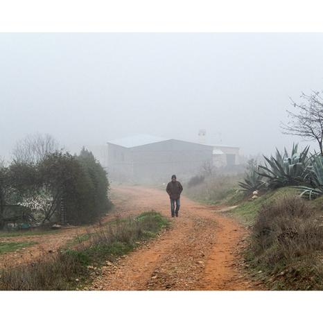 678 km. Mireia Alises