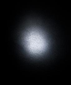 Gairebé fosc