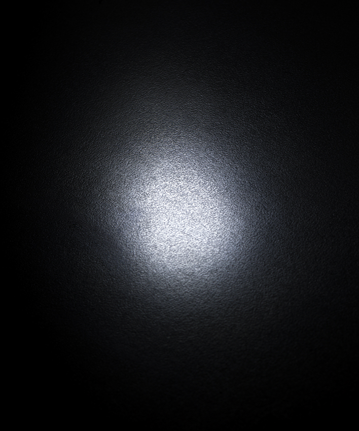 Gairebé fosc. Mireia Alises