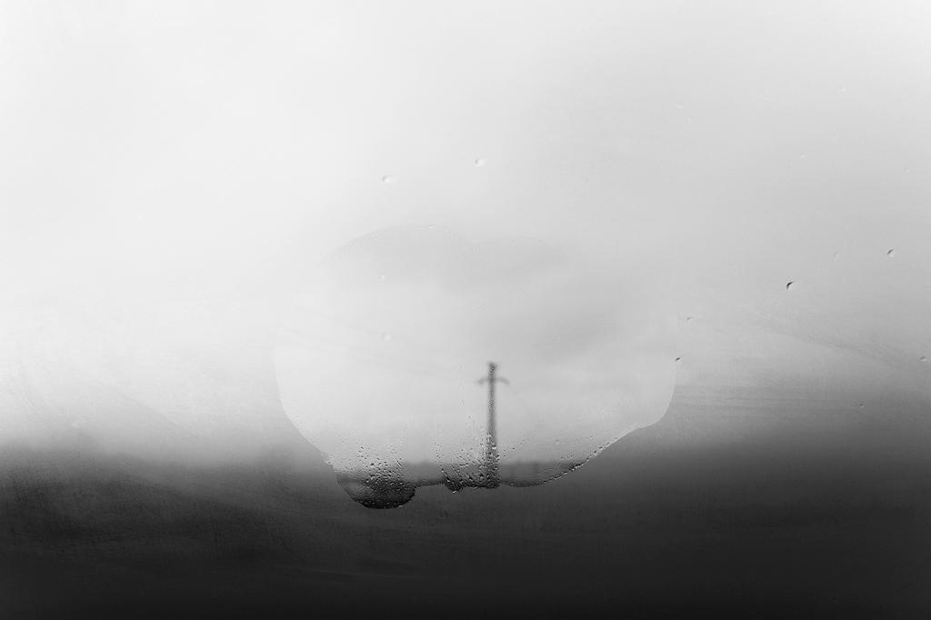 Mireia Alises - Miratge